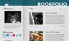 1_bookfolio.__thumbnail