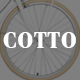 Cotto - Responsive Prestashop Theme