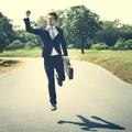 Aspiration Achievement Ambition Motivation Rise Concept