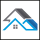 Roof Estate Logo