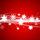 Snowflakes design - GraphicRiver Item for Sale