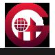Globalit525