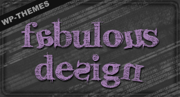 Fabulous Design WP Themes