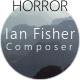 Creepy Evil Orchestral Theme