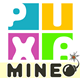 PixaMine