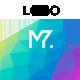 Microchips Logo