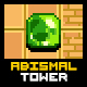 Abismal Tower Pack