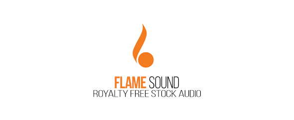 Flame%20sound%20-%20%20header