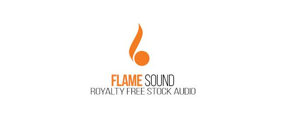 Flame%20sound%20 %20%20header