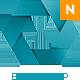 Bokeh   WordPress Theme for Blog & Business