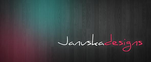 Januska