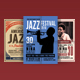 Jazz Music Bundle