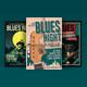 Blues Music Bundle