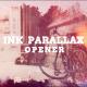 İnk Parallax Opener