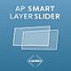 AP Smart LayerSlider - Joomla Module