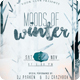 Moods Of Winter Flyer