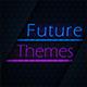 future-themes