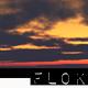 Sunset Desert 82