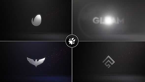 Download Gleam Of Silver Logo nulled download