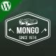 Mongo - Responsive Multipurpose WooCommerce Theme