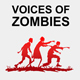 Zombie Voices Pack 1