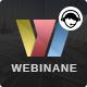 Webinane_Support