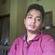 iqlashuddin
