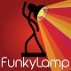 FunkyLamp
