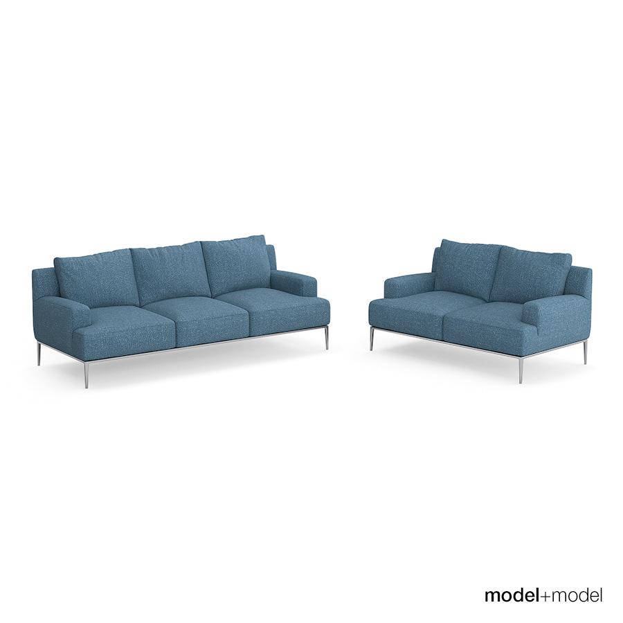 bb italia jean sofas 3docean item for sale mpm_vol07_p22_preview_900_01jpg bb italia furniture prices