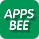 AppsBee