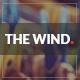 The Wind - Responsive Prestashop Theme