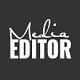 mediaeditor