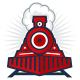 Train Express Logo
