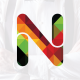 Nixmat | A Brand Identity Font