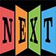 NextThemeBasket