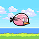 Happy Bird - Construct 2 Game Template