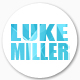 Luke_Miller