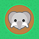 Elephant Smasher - Construct 2 Game Template