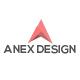 anex_Design