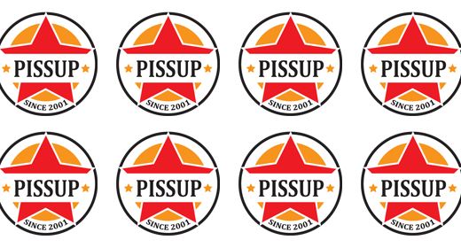 Pissup
