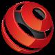 Target Goal Logo