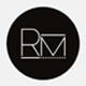 RM4Design