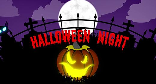 Halloween Best