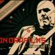 Kremlin - VideoHive Item for Sale