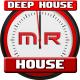 Luxury Deep House