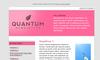 03_email_pink.__thumbnail
