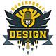 Design_Made