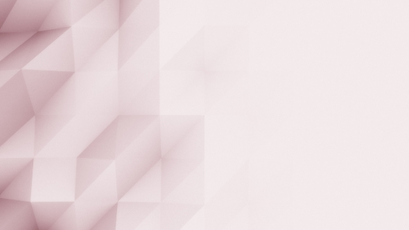 Download Low Poly Red Motion Background nulled download