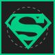 Super User