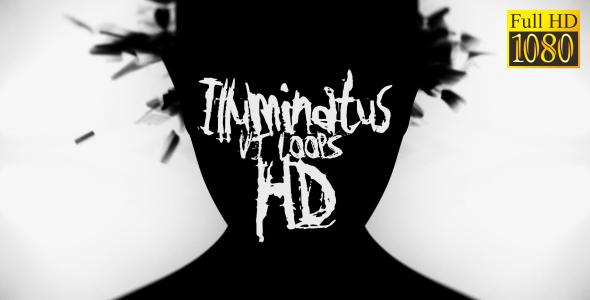 Download Illuminatus (HD VJ Loops) nulled download